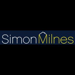 Simon Milnes (Truro)