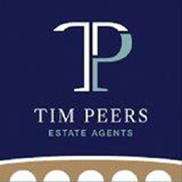 Tim Peers