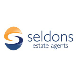 Seldons (Bideford)
