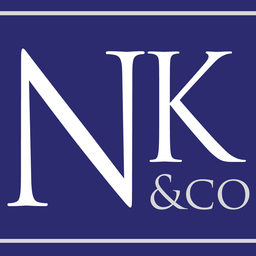 Nancekivell & Co (South Molton)