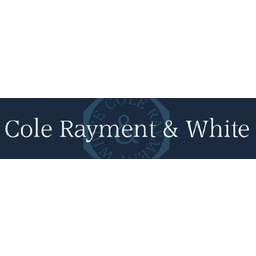 Cole Rayment & White (Padstow)