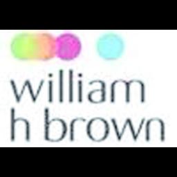 William H Brown (Nottingham)