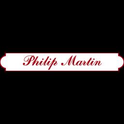 Philip Martin (Truro)