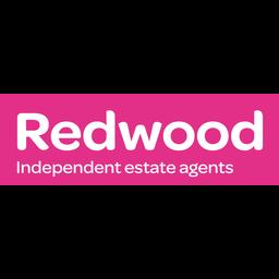 Redwoods (Redruth)