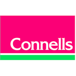 Connells (Leicester)