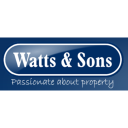 Watts & Sons (Watts & Sons)