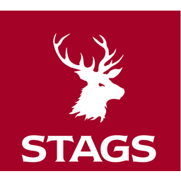 Stags (Truro)