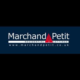 Marchand Petit (Totnes Sales)