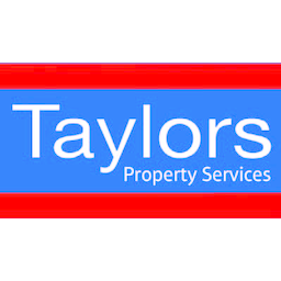 Taylors Property (Leicester)