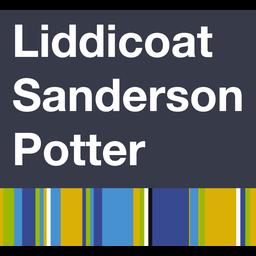 Liddicoat Sanderson Potter (St Austell)