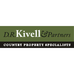 D R Kivell & Partners - Country Property Specialists
