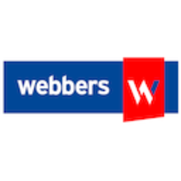 Webbers (Bideford Fine & Country)