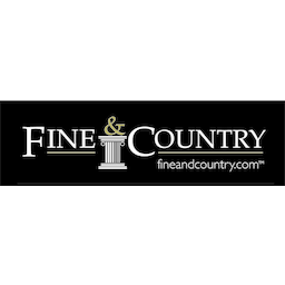 Fine & Country Leicestershire