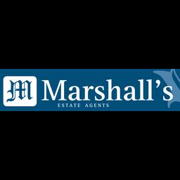 Marshalls Estate Agents (Hayle)
