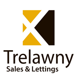 Trelawny Property Management (Falmouth)