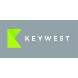Keywest (Leicester Office)