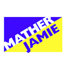 Mather Jamie (Loughborough)